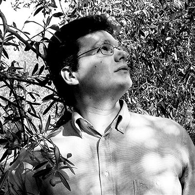 Alberto Grimelli
