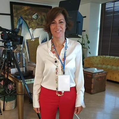 Fabiola Pulieri