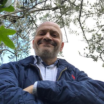 Paolo Morbidoni