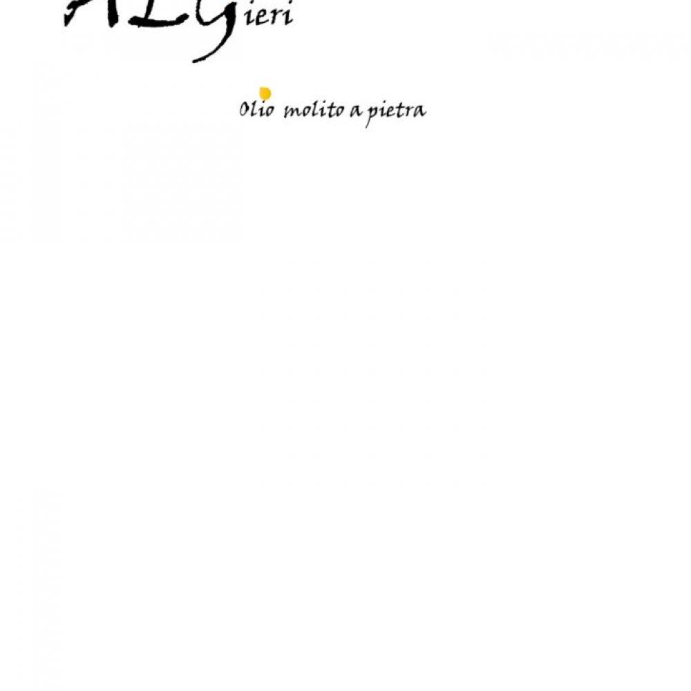 ALGieri-olio-molito-a-pietra_page-0001-725x1024
