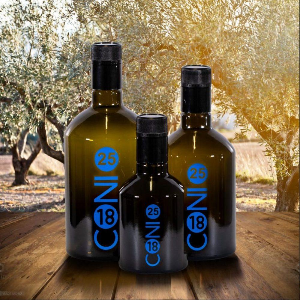 Conio-18_25-bottiglie