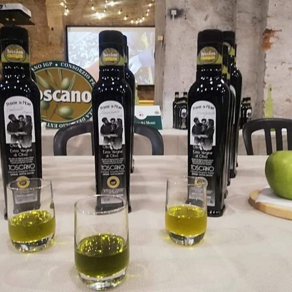 Degustazione-3-oli