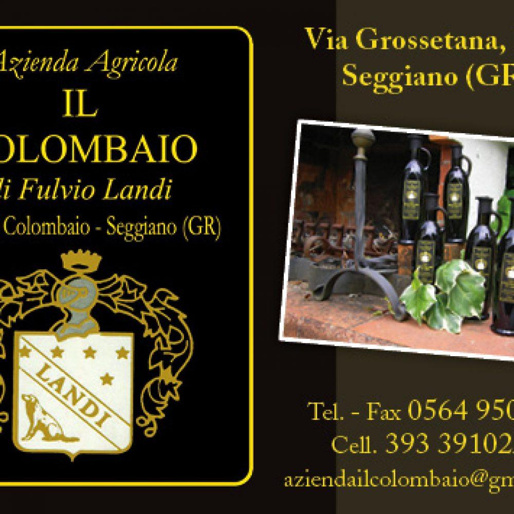 Il-Colombaio-85x60