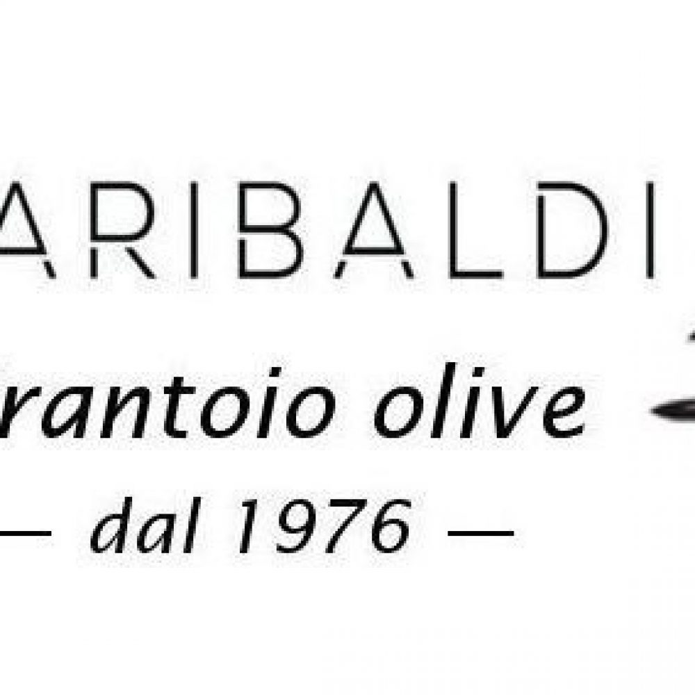 Logo-Frantoio-Garibaldi
