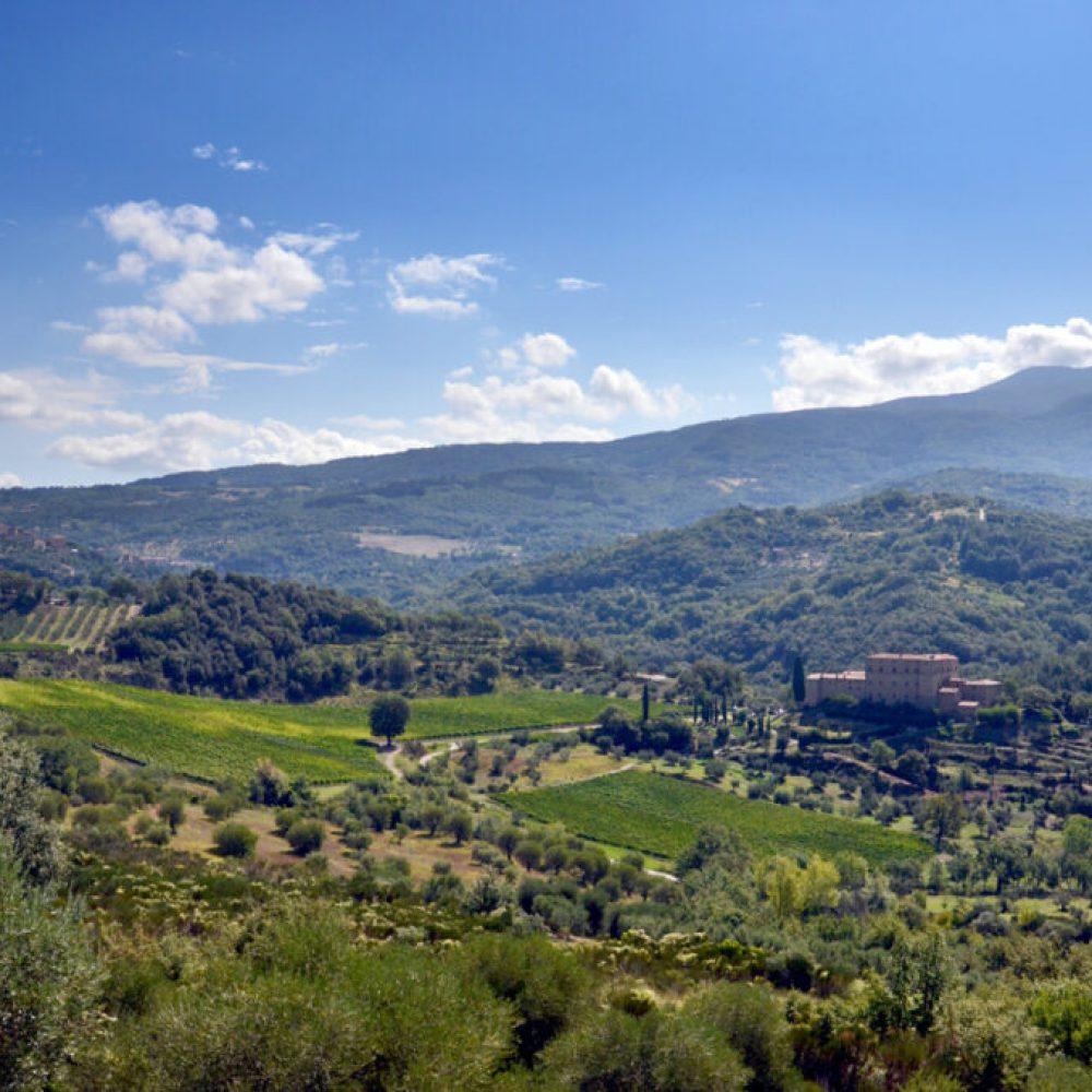 Seggiano_Castello_Potentino_Monte_Amiata-1024x678
