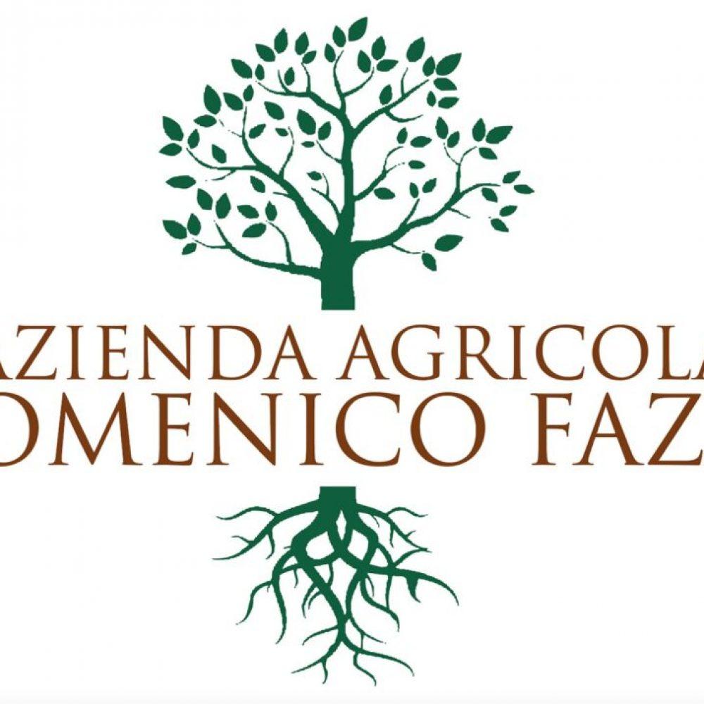 azienda-agricola-Domenico-Fazio-1024x715