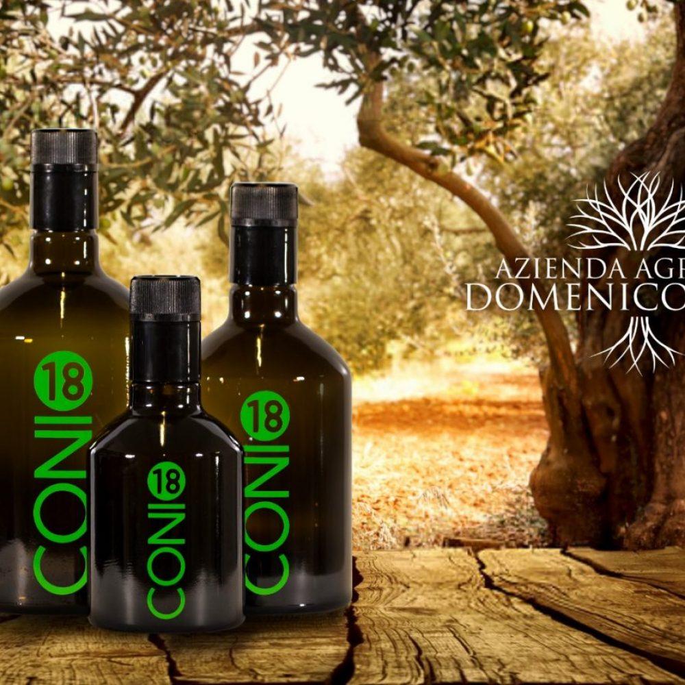 conio-18-bottiglie