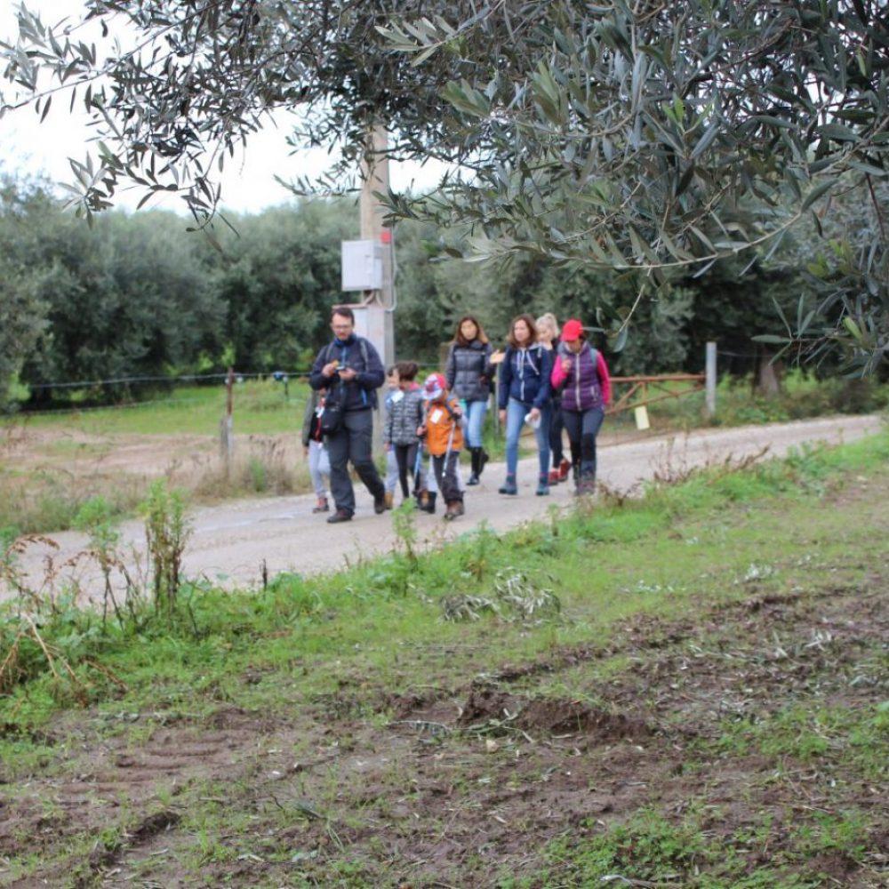 dolia-family-trekk-18-11-18-063