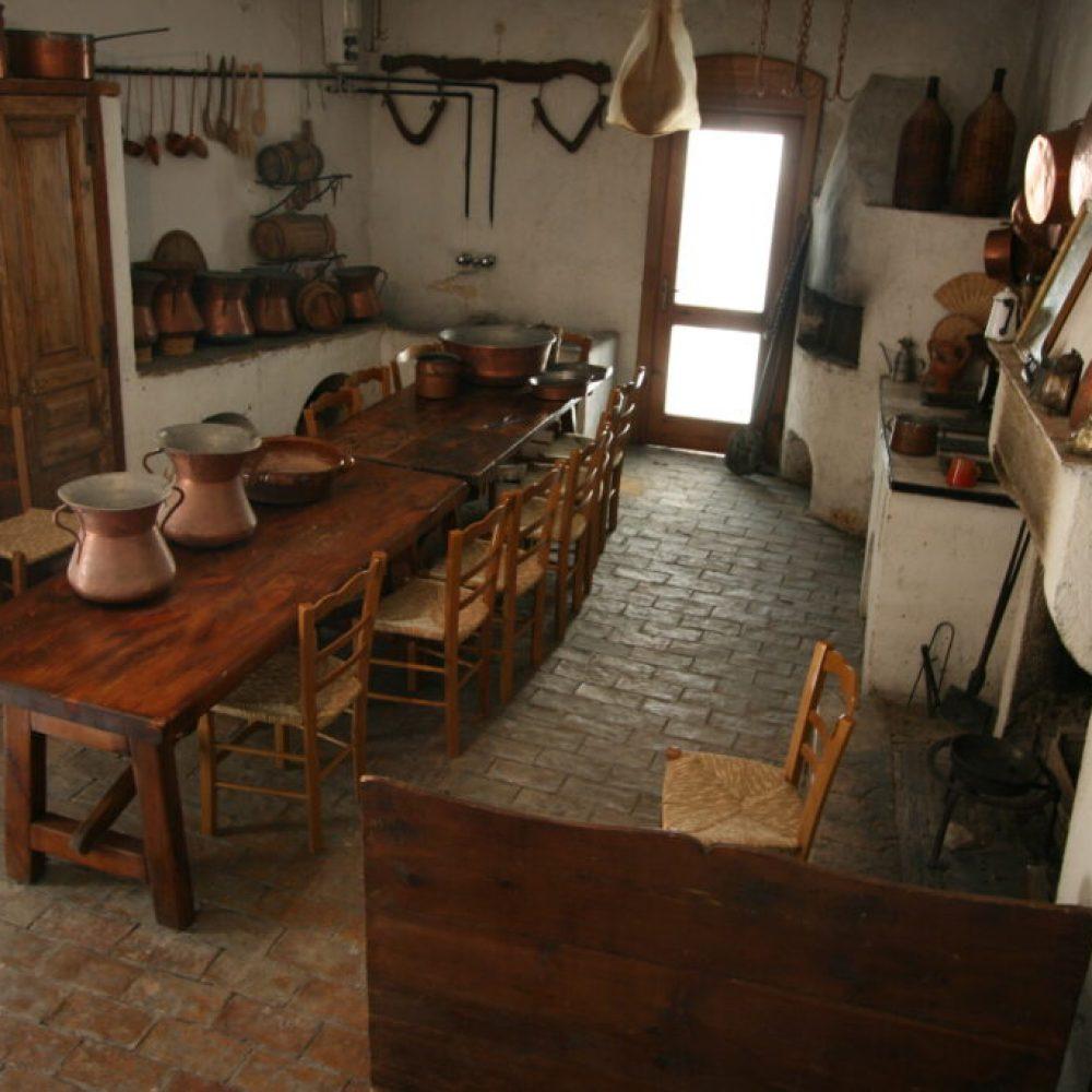 dorothys-house-545-1024x683