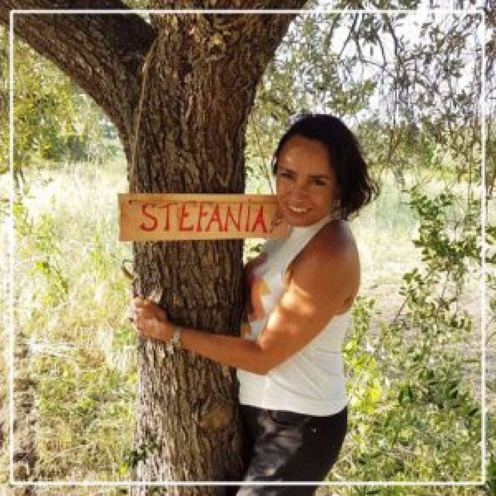 stefania-300x300